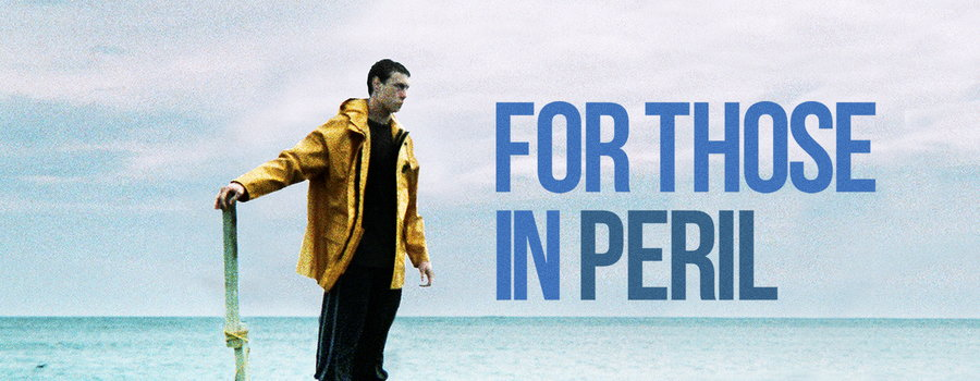 For Those in Peril Full Movie