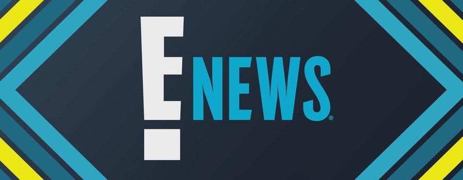 E News Now