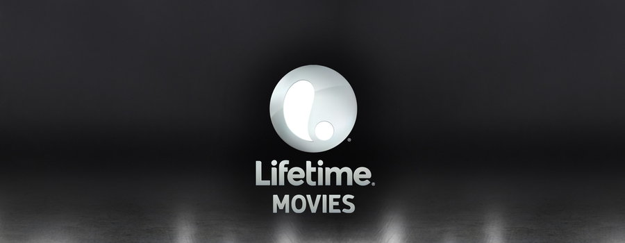 Lifetime Movies