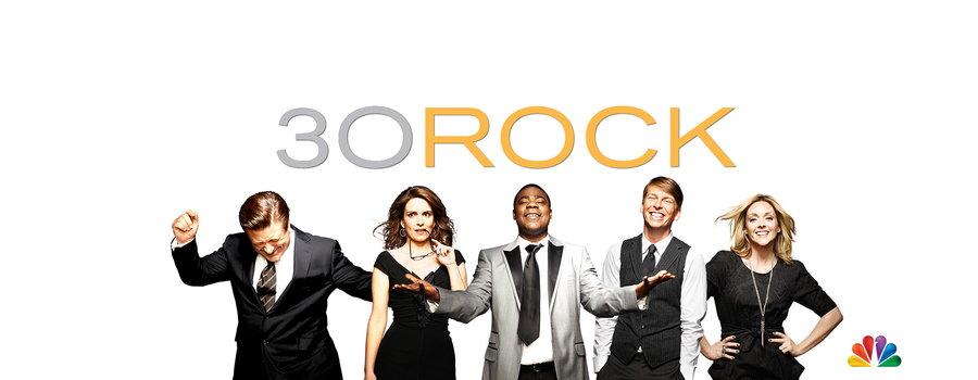 Watch 30 Rock Season 7 Episode 3 Stride Of Pride Drama I Need