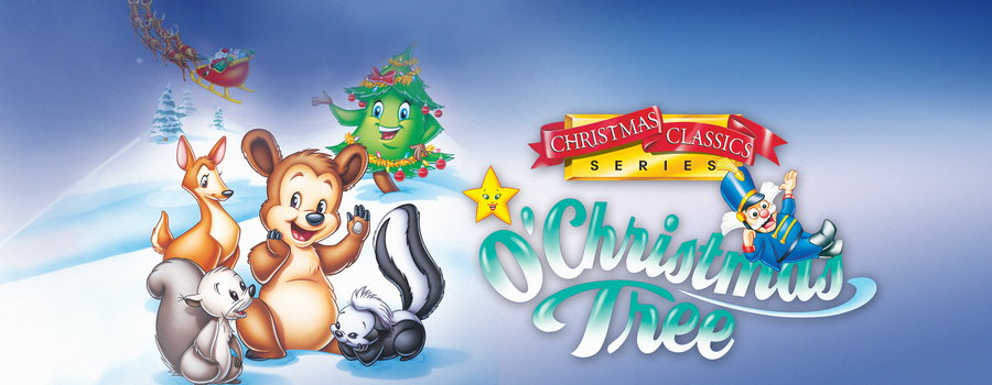 O Christmas Tree Movie Full Length Movie And Video Clips