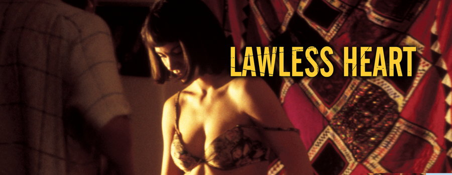 Lawless Heart Full Movie