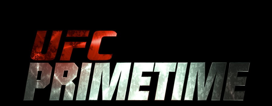 UFC Primetime