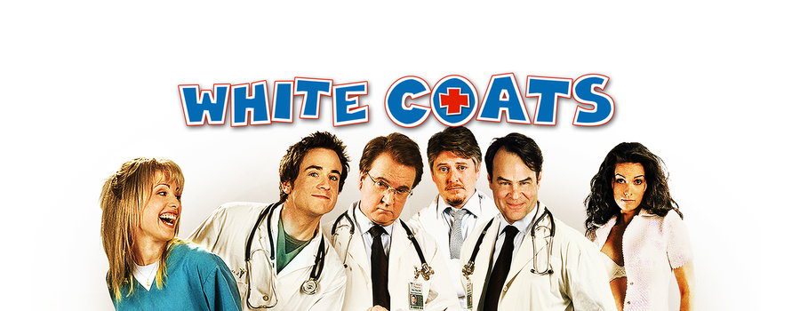 White Coats Movie - Full Length Movie and Video Clips