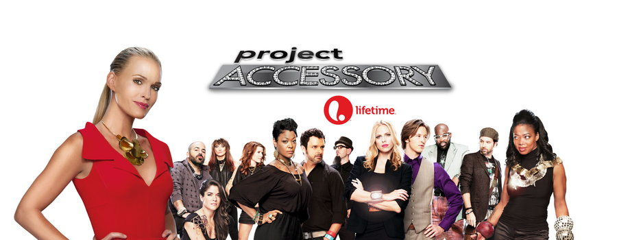 Project Accessory