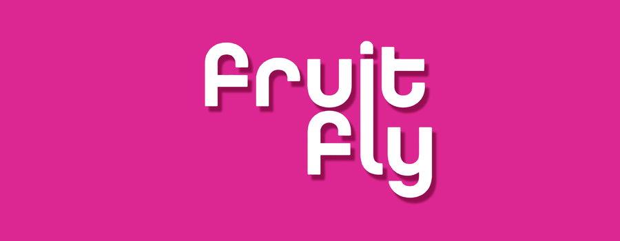 Fruit Fly Full Movie