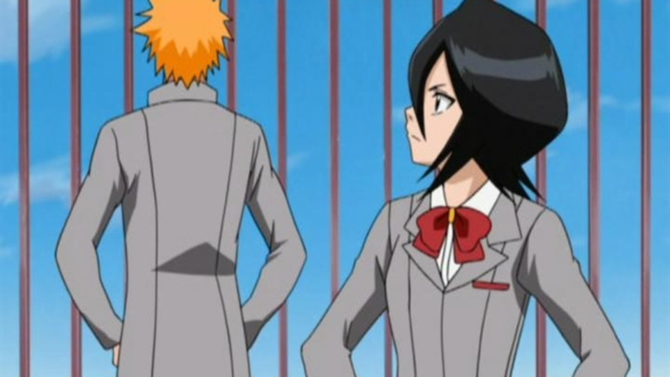 Bleach episode 6 english dub - Call of duty ghost map pack 2 release