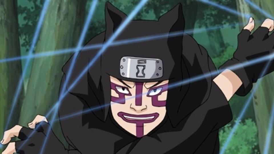 Image result for naruto episode 216