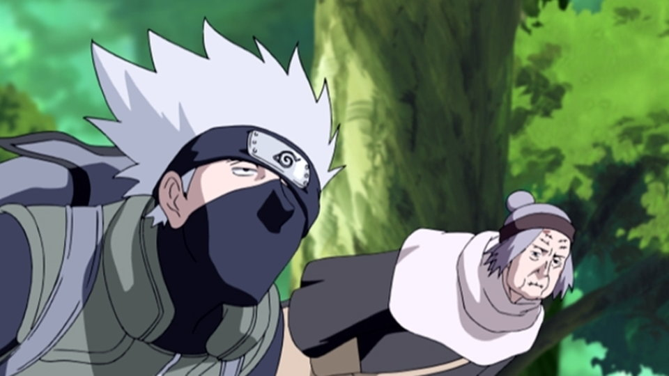 Naruto shippuden episode 306 dublado / Imdb party down south