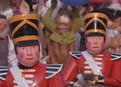 Babes in Toyland: Toy Soldiers to the Rescue