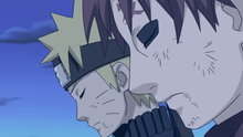 Naruto Shippuden 31: The Legacy