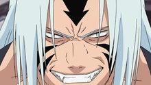 Naruto 146: Orochimaru's Shadow!