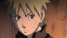 Naruto Shippuden 37: Untitled