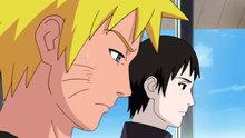 Naruto Shippuden 54: Nightmare