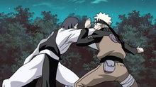 Naruto Shippuden 58: Loneliness