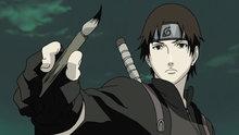 Naruto Shippuden 60: Vicissitudes of Life