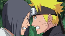 Naruto Shippuden 63: The Two Kings