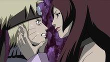 Naruto Shippuden 61: Contact