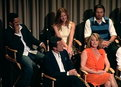 The Paley Center: The Young And The Restless: Cast on Reality TV Vs. Soaps