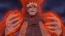 Naruto Shippuden 70: Resonance