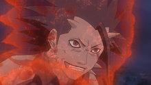 Naruto Shippuden 69: Despair
