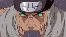 Naruto Shippuden 86: Shikamaru's Genius
