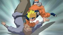 Naruto 206: Genjutsu or Reality?