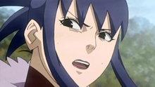 Naruto Shippuden 106: Red Camellia