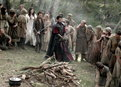 Legend of the Seeker: Fever
