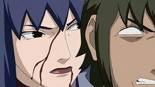 Naruto Shippuden 111: Shattered Promise