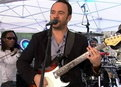 NBC TODAY Show: DMB Performs 'Why I Am'