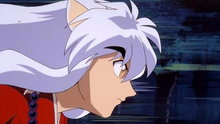Inuyasha 3: Down the Rabbit Hole and Back Again