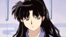 Inuyasha 24: Enter Sango, the Demon Slayer