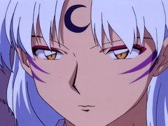 (Sub) Tetsusaiga and Tenseiga image