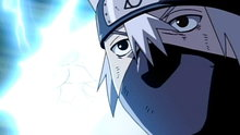 Naruto Shippuden 119: Kakashi Chronicles - A Boy's Life on the Battlefield - Part 1