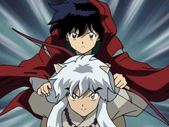 (Sub) Beyond the Darkness: Naraku Reborn! image