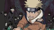 Naruto 36: Clone Vs. Clone: Mine are Better than Yours!
