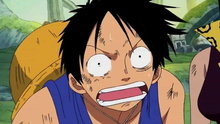 One Piece 405: (Sub) Eliminated Friends – The Final Day of the Straw Hat Crew