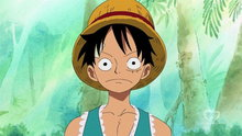 One Piece 409: (Sub) Hurry Back to Your Friends! The Maiden Island Adventure