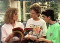 Doogie Howser, M.D.: It Ain't Over 'Till Mrs. Howser Sings