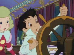 Little Nemo image