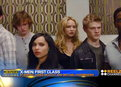 Richard Roeper's Reviews: X-Men: First Class Review