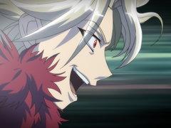 (Sub) Kobato Is Cute, Huh? image