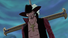 One Piece 506: (Sub) Straw Hats In Shock! The Bad News Has Reached Them!