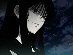 (Sub) Hagoromo-Gitsune Kyoto Invasion image