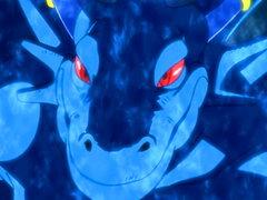 Blue Dragon FAQs, Walkthroughs, and Guides for Xbox 360 ...