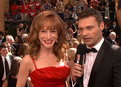 Live From the Red Carpet: Best of 2011 Emmy Awards