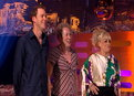 The Graham Norton Show: Barbara Windsor and Robert Webb
