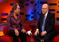 The Graham Norton Show: Andrew Lloyd Webber, Matt Lucas and Sinead O'Connor