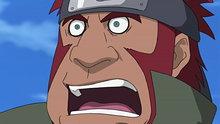 Naruto Shippuden 233: Naruto's Imposter